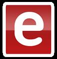 evertonlima
