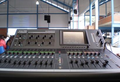 newP6050021